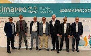 Simapro WPBC